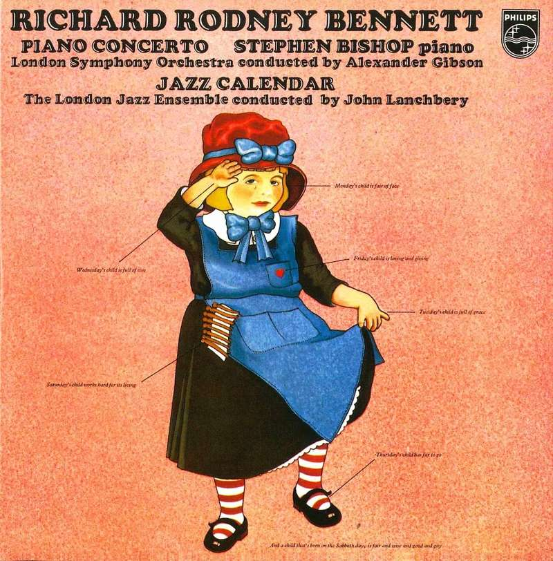 Playlist (118) - Page 6 Rodney10