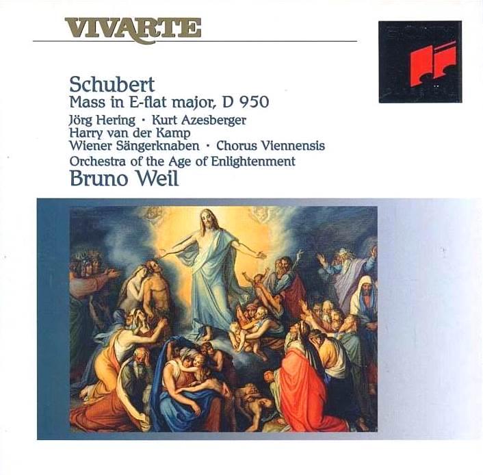 Playlist (118) - Page 16 Schube12