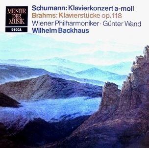 Schumann - Concertos - Page 3 Schuma15