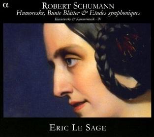 Playlist (118) - Page 8 Schuma17