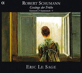 Playlist (118) - Page 9 Schuma18