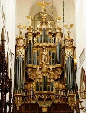 L'orgue baroque en Allemagne du Nord - Page 2 Strals11