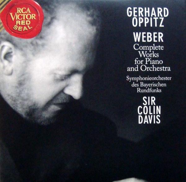 Playlist (119) - Page 8 Weber_11