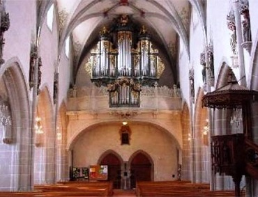 Bach - Oeuvres pour orgue - Page 5 Zug_st11