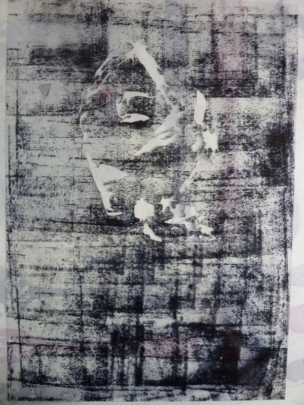 lame de découpe de la silhouette portrait V3 P1170814