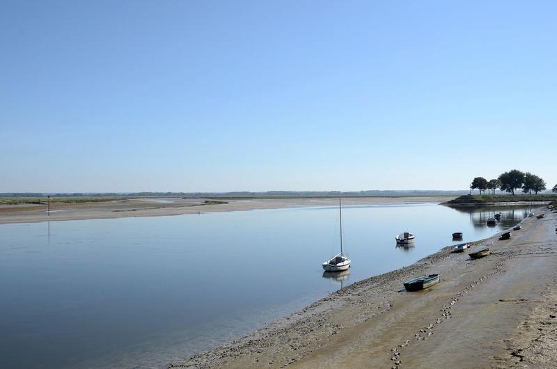 Photos de mes dernières vacances, la côte d'Opale  Dsc_3310