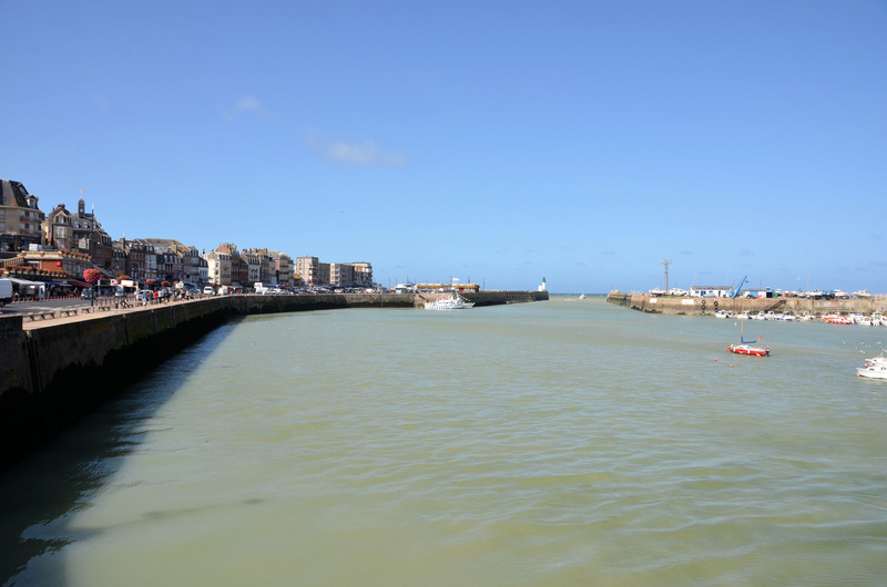 Photos de mes dernières vacances, la côte d'Opale  Dsc_3319