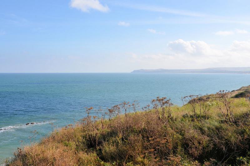 Photos de mes dernières vacances, la côte d'Opale  Dsc_3510