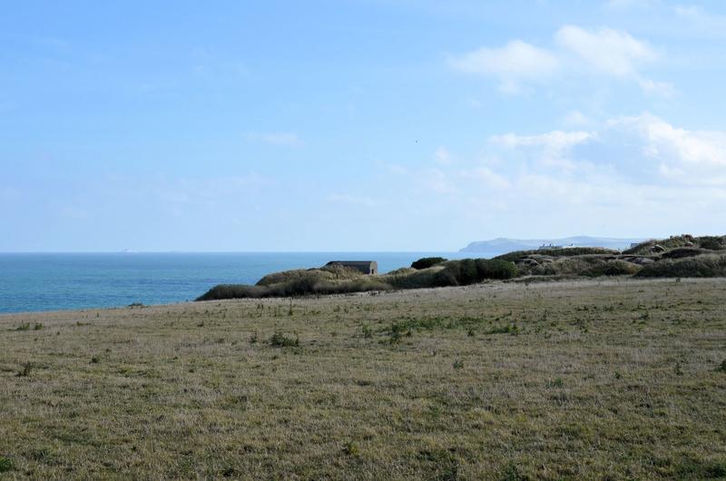 Photos de mes dernières vacances, la côte d'Opale  Dsc_3511