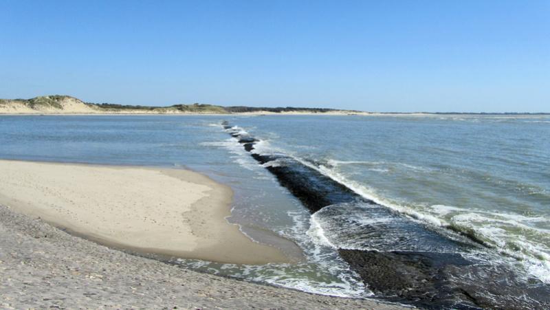 Photos de mes dernières vacances, la côte d'Opale  Img_1611