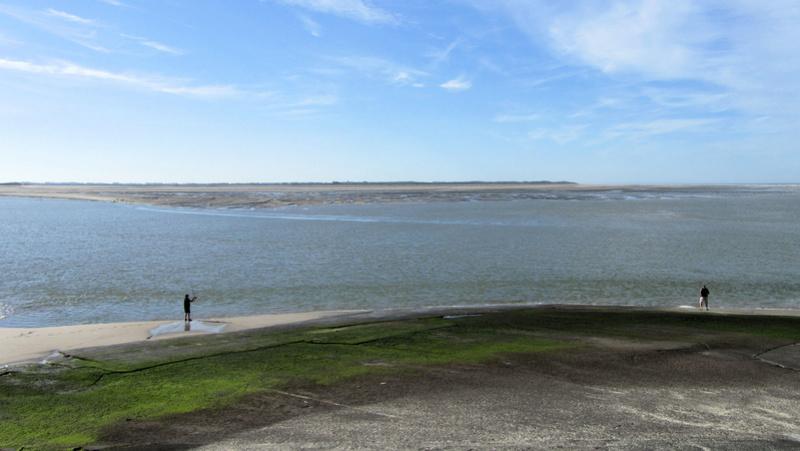 Photos de mes dernières vacances, la côte d'Opale  Img_1613
