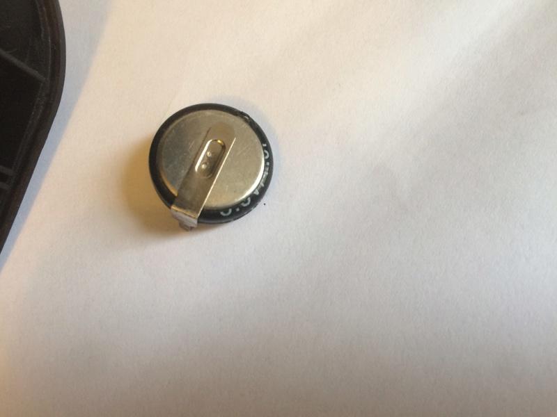 Eclairage arrière : réparable ? - Page 2 Img_0914
