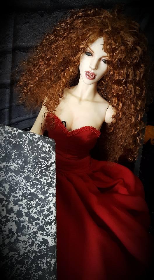 [IH Doria vamp.] Cassandra, cerceuil (bas p2) - Page 2 14572110