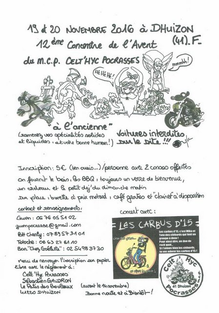Celt hyc Pocrasse 1-137710