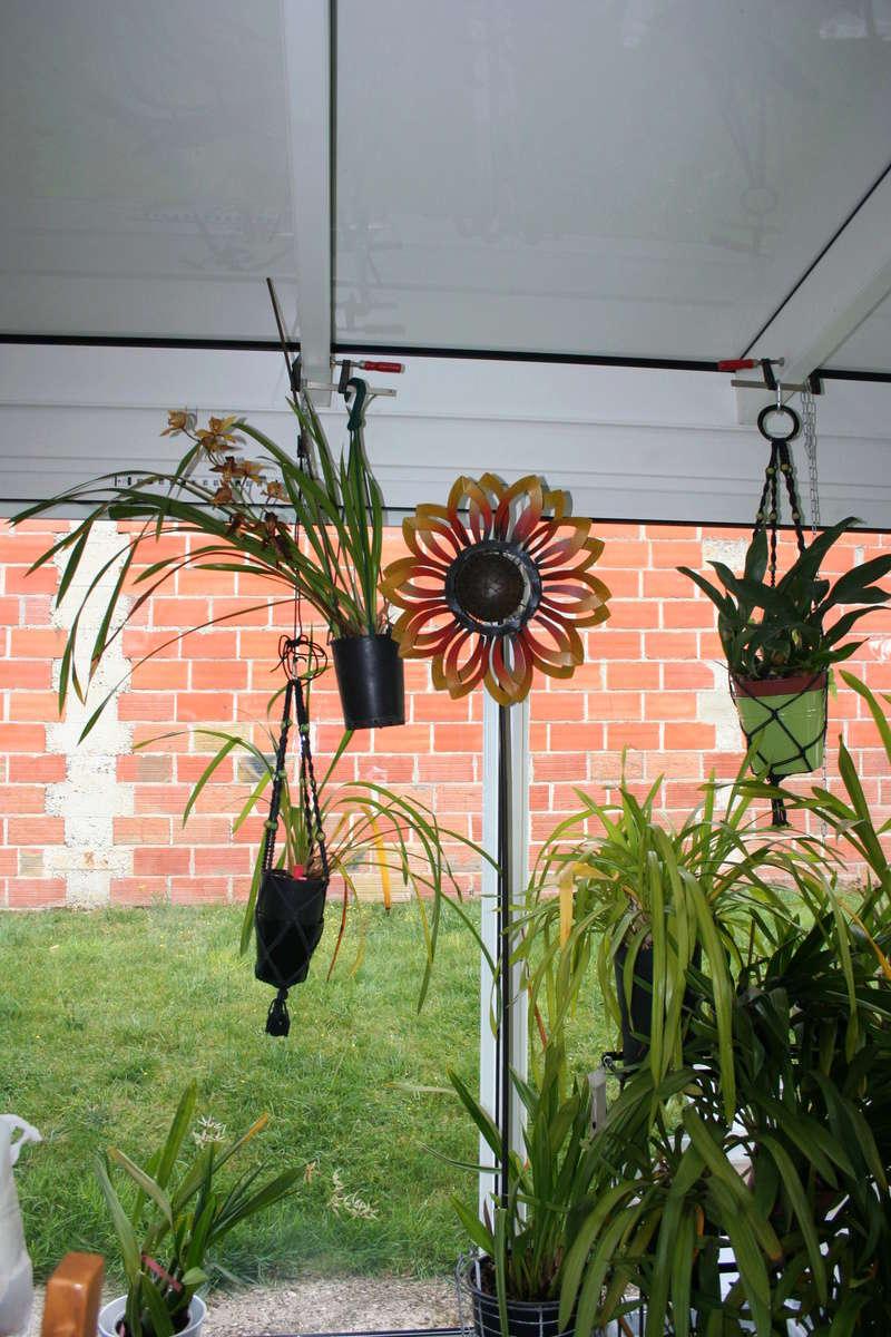 la journée des plantes a Chantilly Img_3456