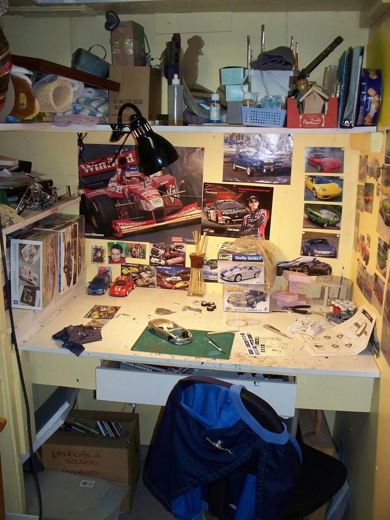 Mon nouvel atelier de modèles 2012-110