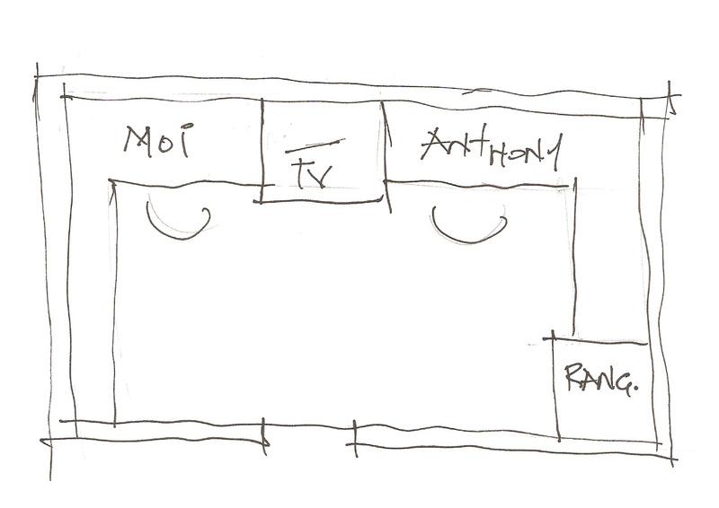 Mon nouvel atelier de modèles Apres10