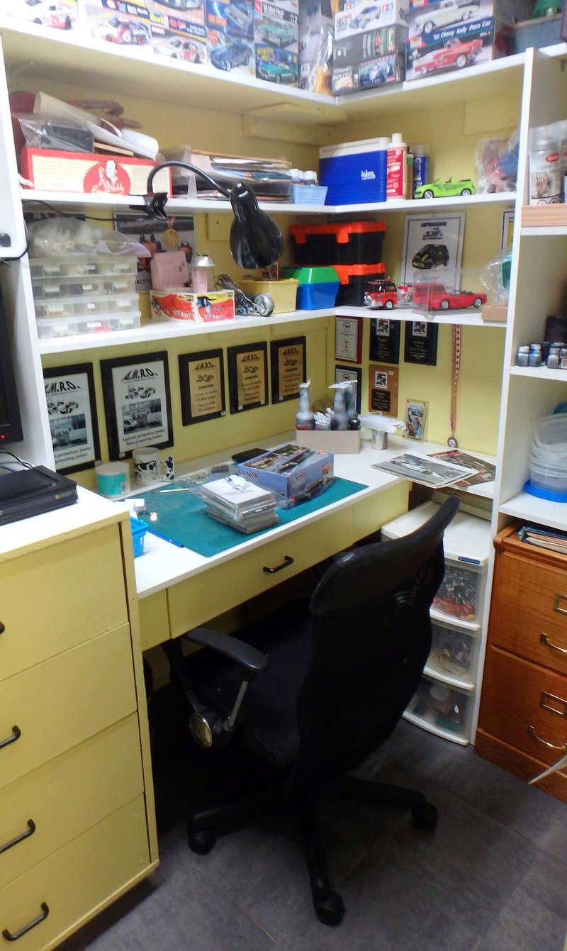 Mon nouvel atelier de modèles P9110014
