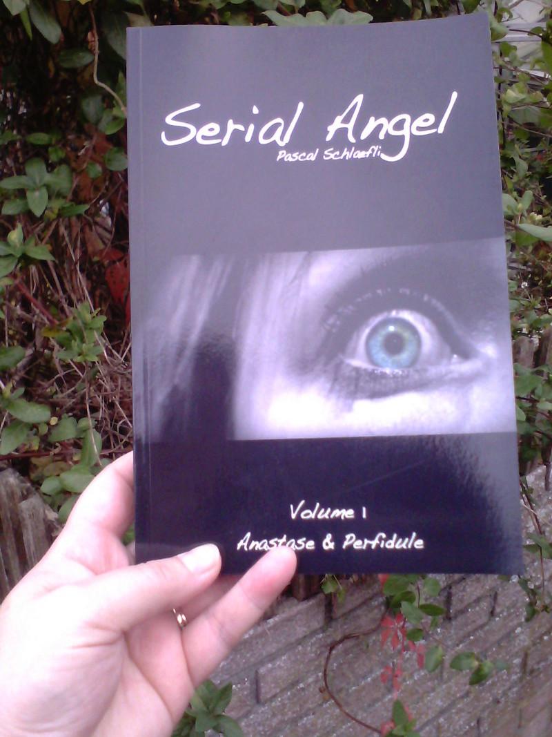 Serial angel Img_1010