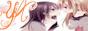 Yuri-Academia 2.0 Bouton11