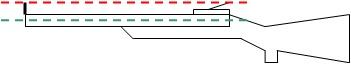 Rappel réglage organes de visée Ex_ar10