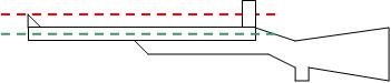Rappel réglage organes de visée Ex_hm110