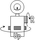 Rappel réglage organes de visée Hm1610