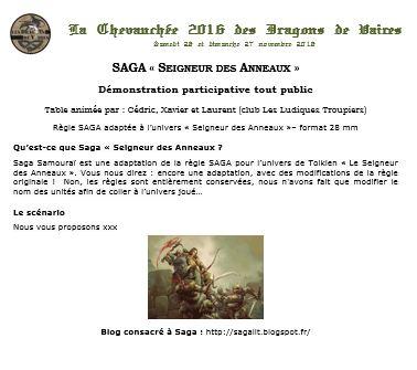 démos participatives sur Saga par Les Ludiques Troupiers Saga_s11