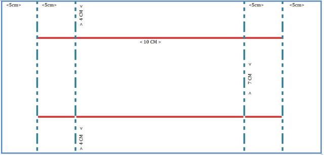 11 Novembre - tuto mini album Tuto_m11