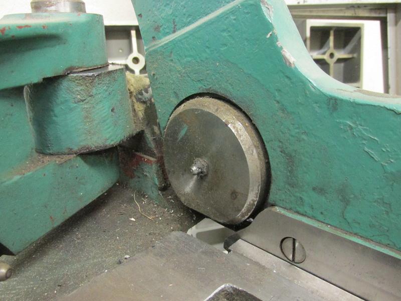 avis au metaleux sur cintreuse a volute et coupe tole - Page 2 Img_2012