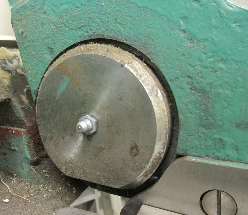 avis au metaleux sur cintreuse a volute et coupe tole - Page 2 Img_2013