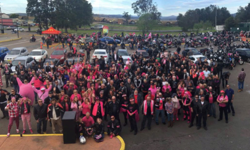 pinK ribbon ride Nprr_c10
