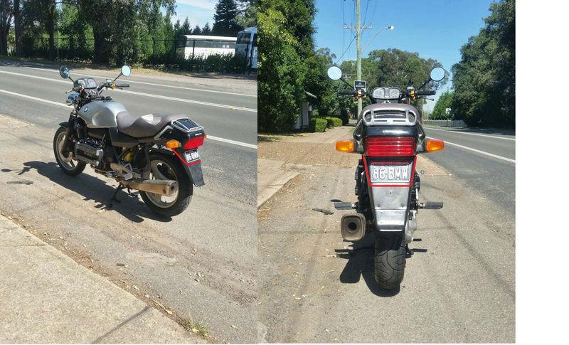 RossKKo Bike prep for sale Untitl10