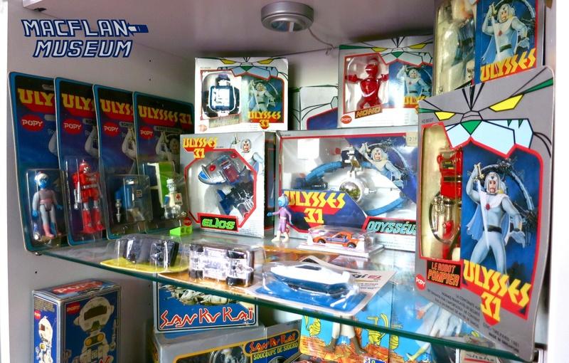 ULYSSE 31 : les jouets vintage et produits dérivés - Page 3 Img_0824