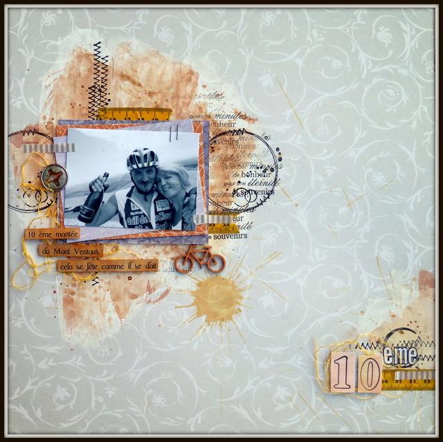Septembre - combo - Eté indien P1020710