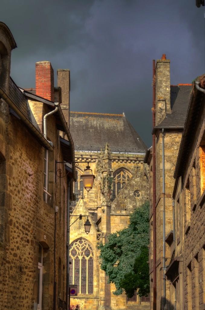 Photos Jean-Mi Eglise10