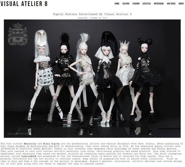 Popovy Doll Society - Portal Image_10