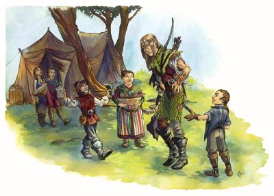 4: Tor's Hold Halfli10