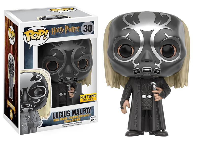 Figurines funko pop - Page 5 14463010