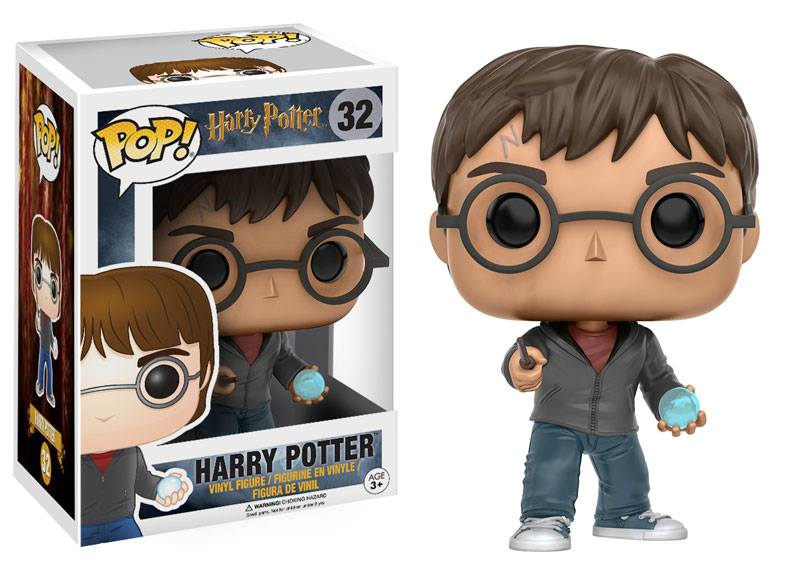 Figurines funko pop - Page 5 14523210