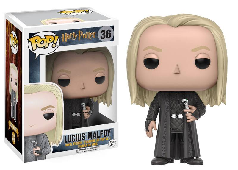 Figurines funko pop - Page 5 14572810