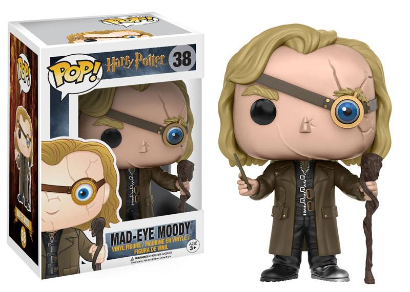 Figurines funko pop - Page 5 14595810
