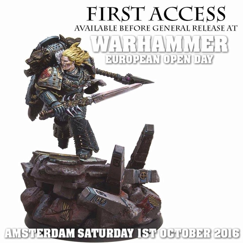 Primarques Forge World (40k) - Page 3 14390910