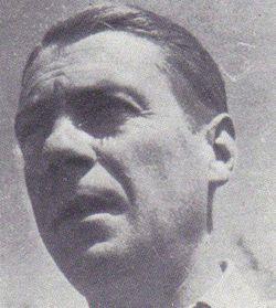 Lieutenant Dufaur de Gavardie de Monclar (Henri) , 501e RCC Dufau10