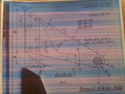 projet Béryl 85cc bicylindres 4 T - Page 2 Plan_a10
