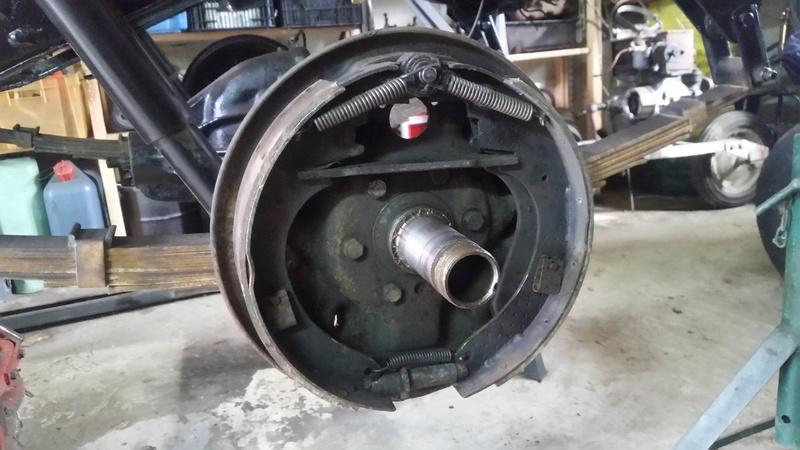 recherche d info sur frein jeep Viasa111