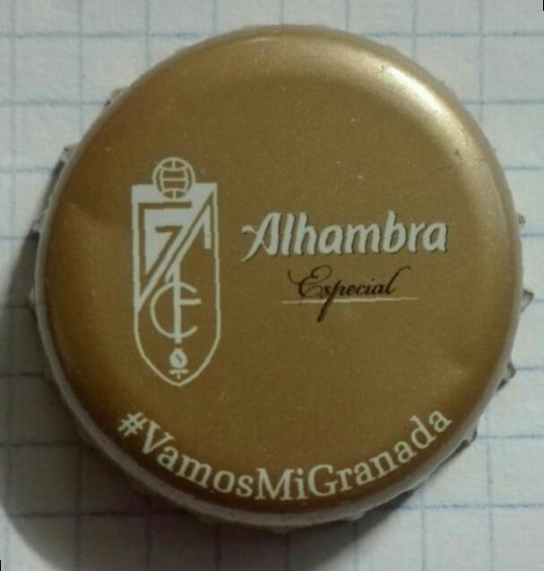 CERVEZA-113-ALHAMBRA (GRANADA C.F.) Alhamb10