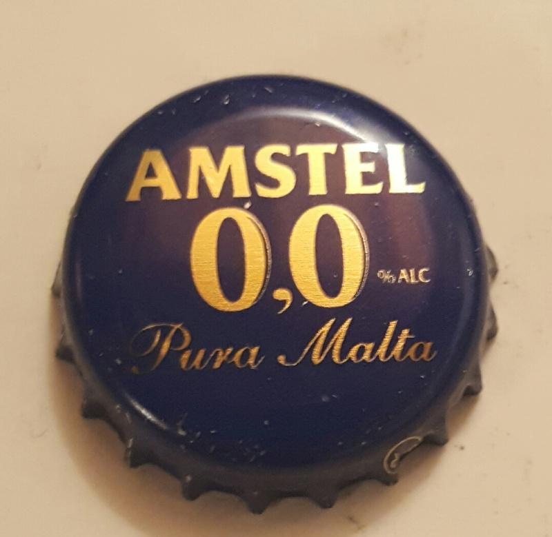 CERVEZA-097-AMSTEL 0,0 PURA MALTA Amstel10