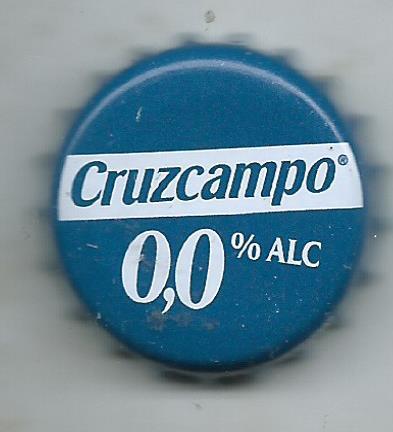 CERVEZA-111-CRUZCAMPO 0,0 Cruzca10