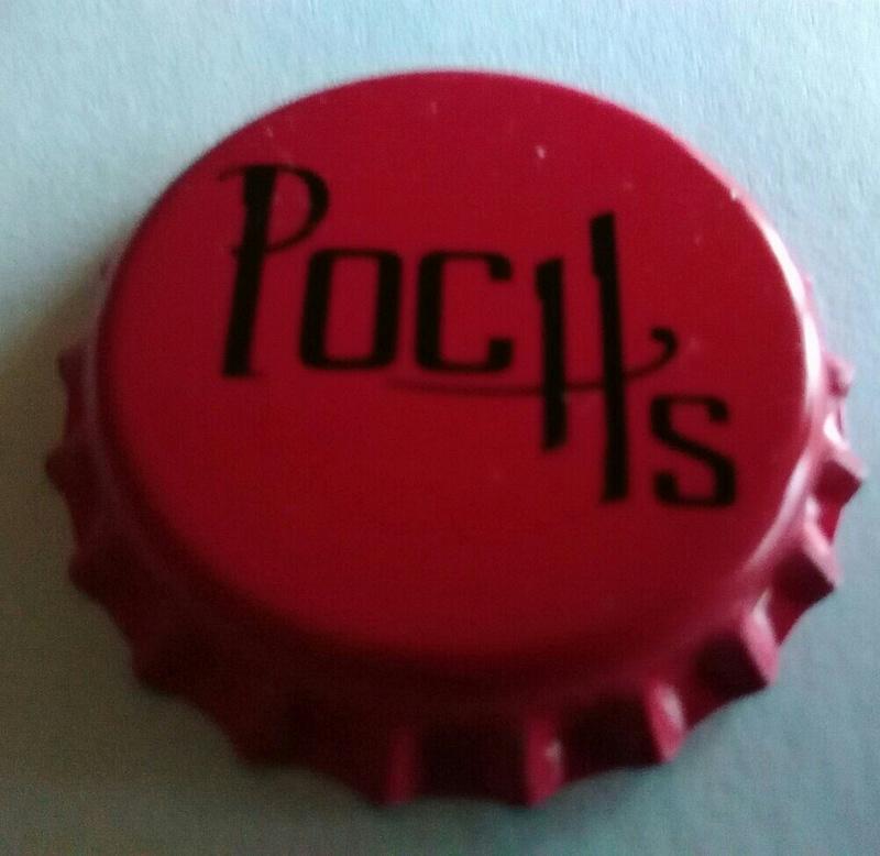 CERVEZA-106-POCHS Pochs_10